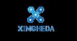 Changsha Xingheda Technology Co., Ltd.