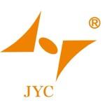 JiaYi International Trade Co.Ltd