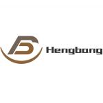 Hangzhou Hengbang Electrical Co., Ltd.