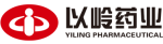 Yiling Health Science & Technology Co., Ltd