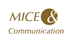 MICE & COMMUNICATION COMPANY LIMITED