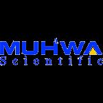 Shanghai Muhwa Ecommerce Co., Ltd.