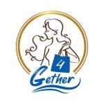 4GETHER (THAILAND) CO., LTD.