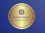 4lutions B.V