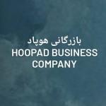 Hoopad