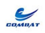 Luoyang Combat Tungsten& Molybdenum Material Co., Ltd.