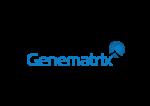 Genematrix Inc.