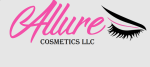 Allured Cosmetics LLC