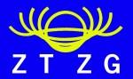 Shijiazhuang Zhongtai Pipe Technology Development CO.,Ltd