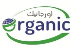 Organic Co. for Import & Export