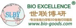 BIO EXCELLENCE INTERNATIONAL Tech Co.,Ltd