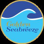 Golden Seabreeze GmbH & co kg