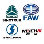 Jinan HwaRay Trading Co., Ltd