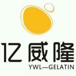 Yiweilong (Xiamen) Biological Technology Co., Ltd.