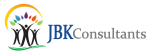 JBK Manufacturing And Development Company