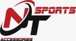 Company - NT sports accessories