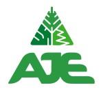 A.J.E Group Egypt For Soft Drinks S.A.E