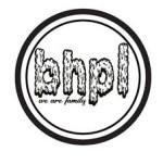 BHPL HOLDINGS SUPPLY PTY LTD