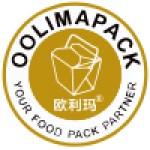 Ningbo Oolima Pack Co., Ltd.