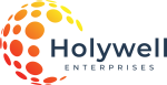 Holywell Enterprises