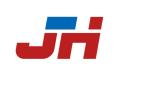 Yangjiang Jiaheng Industrial Co., Ltd.