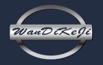 Jiashan Wandi Machinery Technology Co., Ltd