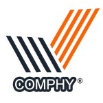 Comphy Textile