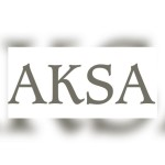 Aksa Traders Pty Ltd