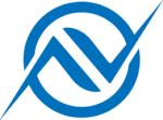 Adar Trade GmbH