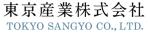 TOKYO SANGYO CO., LTD.