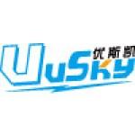 Shenzhen Usky Technology Co., Ltd.