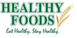 HEALTHY FOODS COMPANY LIMITED
