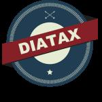 Diatax Corpn.