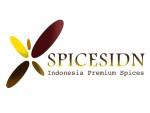 Spicesidn CV