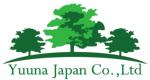 Yuuna Japan Co.,Ltd