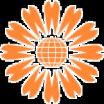 Changzhou 1st Sunflower Intelligence Technology Co., Ltd.