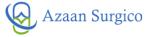 Azaan Surgico INC