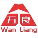 Chengdu Wanliang Fungi Development Co., Ltd.