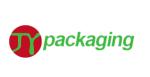 Jun Yan Hui Full Packaging Company Limited
