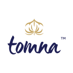 Tomna