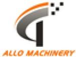 Ningbo Mingqin Machinery Co., Ltd