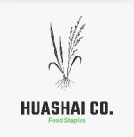 Huashuai Co., Ltd