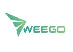 Weego