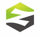 Zhongsui Intelligent Automobile Co., Ltd.