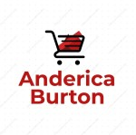 Company - Anderica Burton