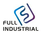 Foshan Ruiju Electronics Co., Ltd.