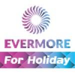 Evermore Enterprise (Zhejiang) Ltd.