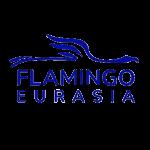 Flamingo Eurasia Co.