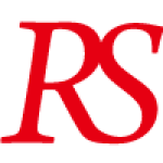 RS CORPORATION