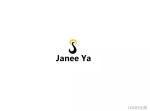Hangzhou Janee Ya Garment Co.,Ltd